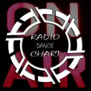 Radio Dance Chart