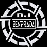 BENPRADA RDC