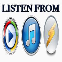 EDC listen